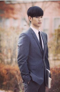 Do Min joon ssi