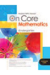 math worksheet : houghton mifflin math worksheets grade 9  common coreshop  : Houghton Mifflin Math Worksheets Grade 3