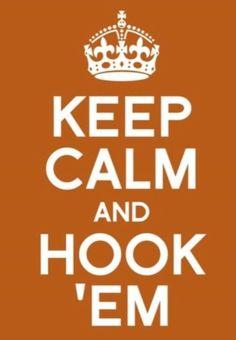 Ut Austin | hook em keep calm texas ut university of texas texas longhorns