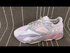 7d2dd53dd17f6 Adidas Yeezy 700 Wave Runner Inertia