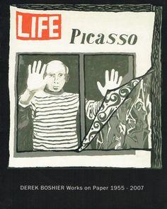 derek boshier | Derek Boshier: New Paintings/Chemical Culture Series | Pallant ... Brit Pop, Institute Of Contemporary Art, Royal College Of Art, Cultura Pop, Pop Art, British, Paintings, Culture, Paint