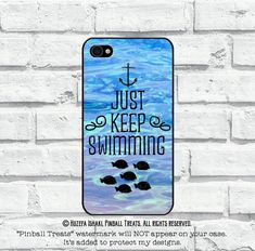 Samsung Phones - Dont Search Everywhere - Find Out About Mobile Phones Here Girly Phone Cases, Ipod Touch Cases, Disney Phone Cases, Bff Cases, Iphone 8, Iphone 5c Cases, Dory Just Keep Swimming, Cute Cases, Samsung