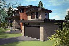 Oxide Design Concept | Keith Baker Design
