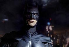 'Gotham' Recap: Season 5 Series Finale — Bruce Returns as Batman Batman Pictures, Bruce And Selina, Gotham Series, Wayne Enterprises, Gotham Girls, Cameron Monaghan, Riddler, Bat Family, Dc Heroes
