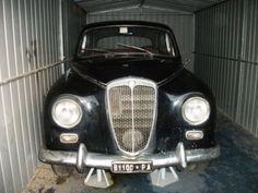 1958 #Lancia Appia Modello C10S for sale - € 6.000