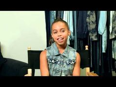 Check out the cool dance moves and behind-the-scenes interviews with dancers from the Target Jeans Jam TV commercial. Asia Monet Ray, Maddie Ziegler, Dance Moms, Back To School, Behind The Scenes, Dancer, Commercial, Target, Videos