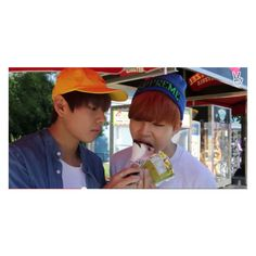 今日は何の日? ❤ liked on Polyvore featuring bts