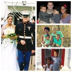 Best Interracial Online Dating Sites for #InterracialSingles # ...