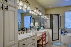 6 Sensible Cool Ideas: Bathroom Remodel Before And After Laundry Rooms inexpensive bathroom remodel design.Bathroom Remodel Before And After Property Brothers bathroom remodel walls towel bars.Master Bathroom Remodel On A Budget. Bathroom Design Small, Bathroom Interior Design, Modern Bathroom, Bathroom Ideas, Narrow Bathroom, Vintage Bathrooms, Bathroom Mirrors, Bathroom Layout, Small Bathrooms
