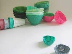 upcycling plastic – Iskanje Google Plastic, Ethnic Recipes, Google, Food, Repurpose, Essen, Meals, Yemek, Eten