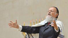 DESCONTROLADO: Bispo Edir Macedo amaldiçoa fiéis dentro da igreja. Assista aqui!