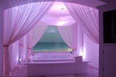 Booking.com: Bel Air Collection and Spa Cancun Resort, Cancún, México - 117 Comentários de Clientes. Reserve agora o seu hotel!