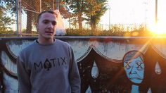 Daily Grind   A Documentary on Skate Culture