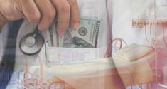 Megtriplázták a Médiatanács elnökének a fizetését | Startlap