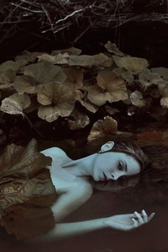 READ about: THREE RIVERS DEEP book series on FACEBOOK @ https://www.facebook.com/threeriversdeepbooks?ref=aymt_homepage_panel  ***A two-souled girl begins a journey of self-discovery...   (pic source:  https://www.google.com/search?q=Marta+Bevacqua+Photography&tbm=isch&tbo=u&source=univ&sa=X&ved=0CCkQsARqFQoTCLDCt6nk9scCFYYKkgodg5oPQw&biw=1403&bih=750#imgrc=o0sRCE0zHUnjOM: Marta Bevacqua Photography)