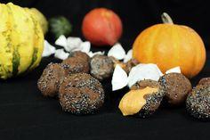 pumkin-fudge-chocolate