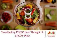 A PCOS Diet is vital in the management of Polycystic Ovarian Syndrome. Find out which foods you should be including or avoiding in your PCOS Diet Easy Healthy Breakfast, Diet Breakfast, Healthy Dinner Recipes, Diet Recipes, Diet Snacks, Healthy Snacks, Eat Healthy, Pcos Diet, Alkaline Diet