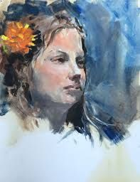 Image result for portrait paintings Portrait Paintings, Portraits, Image, Art, Portrait Ideas, Idea Paint, Art Background, Portrait, Kunst