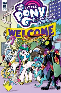 My Little Pony: Friendship is Magic News, Brony and bronies, my little pony merchandise, pony art, pony music, pony media
