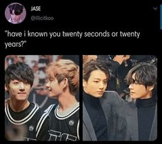 Bts Photo, Foto Bts, Bts Taehyung, Bts Bangtan Boy, K Pop, Bts Qoutes, Bts Maknae Line, Bts Memes Hilarious, Bts Tweet