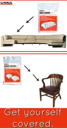 Protect Your Belongings With U Haul Mattress Bags, Couch Covers, Sofa  Covers, Chair Covers, Plastic Moving Covers And Furniture Storage Bags.