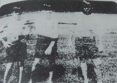 Bill Watkins' doppelgangers