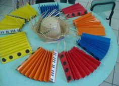 Screen Short, Learning Activities, Hand Fan, Home Appliances, 1, Hillbilly Party, Kids Learning, Daily Planning, Summer School