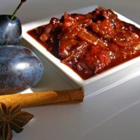 Garam Masala, Beef, Food, Fine Dining, Meat, Essen, Meals, Yemek, Eten
