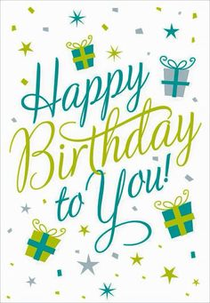 Happy Birthday To You happy birthday happy birthday wishes happy birthday quotes happy birthday images happy birthday pictures Happy Birthday To You, Happy Birthday Pictures, Happy Birthday Messages, Happy Birthday Greetings, Birthday Photos, Birthday Collage, Free Printable Birthday Cards, Free Birthday Card, Birthday Card Template