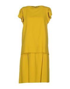 CHLOÉ Short Dress. #chloé #cloth #short dress