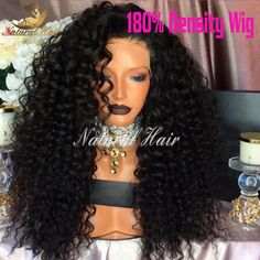 8A Lace Front Human Hair Wigs Full Lace Human Hair Wigs For Black Women Malaysian Kinky Curly Wig 180% Curly Lace Frontal Wigs //Price: $US $94.30 & FREE Shipping //   http://humanhairemporium.com/products/8a-lace-front-human-hair-wigs-full-lace-human-hair-wigs-for-black-women-malaysian-kinky-curly-wig-180-curly-lace-frontal-wigs/  #cheap_hair