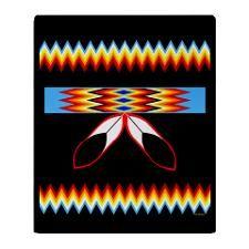 Native American Patterns, Native American Design, American Indian Art, Native American Beading, Native American Fashion, American Indians, Star Quilt Patterns, Tribal Patterns, Beading Patterns