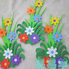 Preschool classroom wall decorations class decoration ideas image collections home design . Kids Crafts, Preschool Crafts, Diy And Crafts, Arts And Crafts, Paper Crafts, Preschool Classroom, Classroom Wall Decor, Classroom Walls, Class Decoration