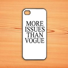 Too funny. I want this case.