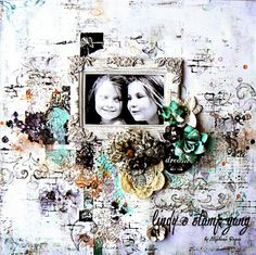 http://blog.lindystampgang.com/2015/03/10/dream-layout-video-tutorial-by-stephanie-papin/
