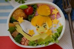 great-creations-of-bento-food-