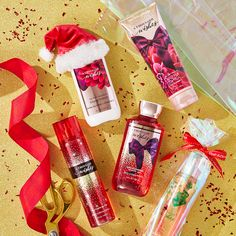 Product Search Results No Hits Bath N Body Works, Bath And Body, What Is Christmas, Christmas Smells, Xmas, Chapstick Lip Balm, Perfume, Smell Good, Body Lotion