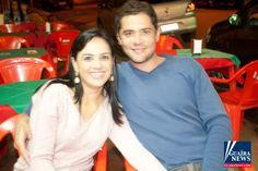 Fotos do GuairaNaBalada.com