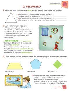 #ClippedOnIssuu from Magicamente Insieme 3 mate-scienze