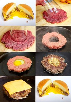 Funny pictures about 21 Food Hacks That'll Make You Run For The Kitchen. Oh, and cool pics about 21 Food Hacks That'll Make You Run For The Kitchen. Also, 21 Food Hacks That'll Make You Run For The Kitchen photos. Hangover Food, Salty Foods, Tasty, Yummy Food, Food Humor, International Recipes, Diy Food, Food Truck, Food Hacks