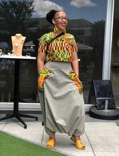 African Fashion Ankara, African Inspired Fashion, Latest African Fashion Dresses, African Print Dresses, African Print Fashion, Africa Fashion, African Dress, Modern African Fashion, African Attire