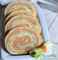 You searched for rulada - Pagina 2 din 14 - Bucataresele Vesele Romanian Food, Romanian Recipes, 30 Minute Meals, Appetizer Dips, Eat Pray Love, Pinterest Recipes, Food To Make, Diet Recipes, Catering