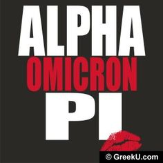 The shirt our chapter had in a different color <3 GreekU has great designs