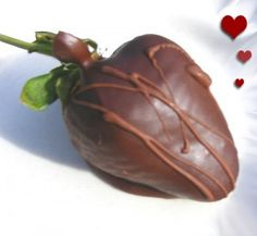 Smart Ways to Do Chocolate without Doing Weight Gain