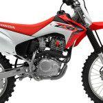 Que as motos Honda CRF 230F são um sucesso ninguém duvida, e há uma razão para isso, elas são baratas, resistentes, tem boa geometria estão prontas pa...