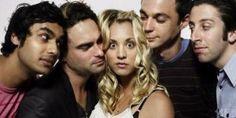 REPLAY TV - The Big Bang Theory saison 6 : Charlie Sheen insulte la série - http://teleprogrammetv.com/the-big-bang-theory-saison-6-charlie-sheen-insulte-la-serie/