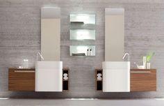 altamarea-unusual-wall-hung-bathroom-vanities-with-sink-3.jpg