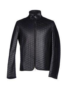 #VALENTINO - #Jacket #Mens