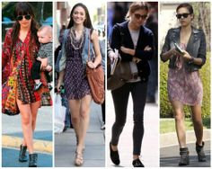 Bohemian Style: What does Boho Mean