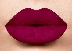 LA Splash Studioshine Lip Lustre 14407 Aurora